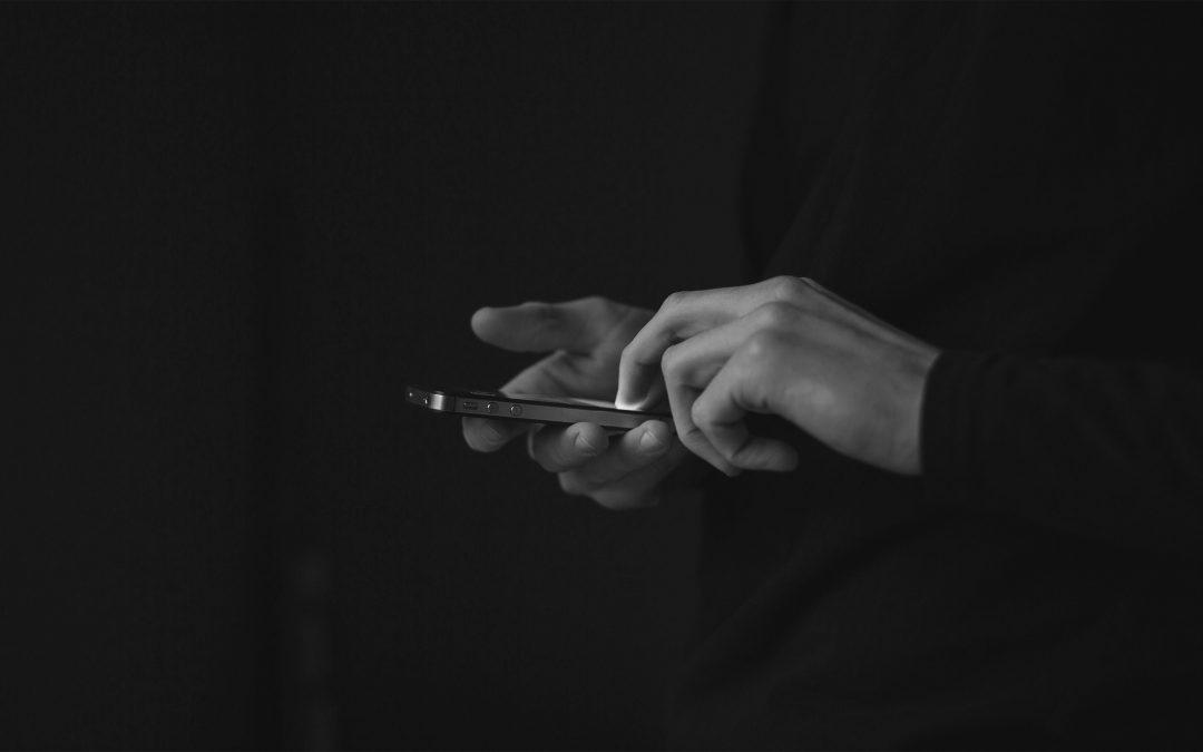 El error del off-line en mobile